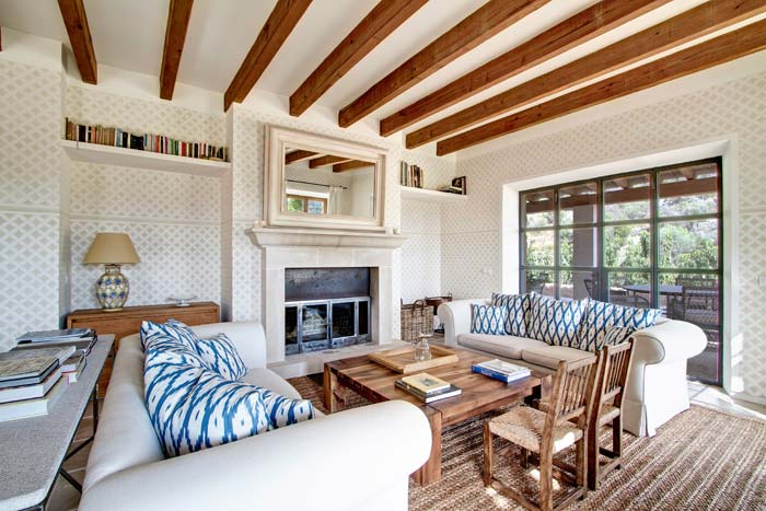 Country House in Mallorca (8)