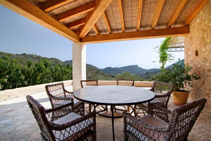 Country House in Mallorca (7)