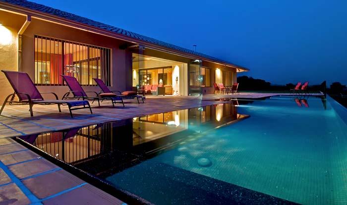 Luxury Villa Heredia Costa Rica (10)