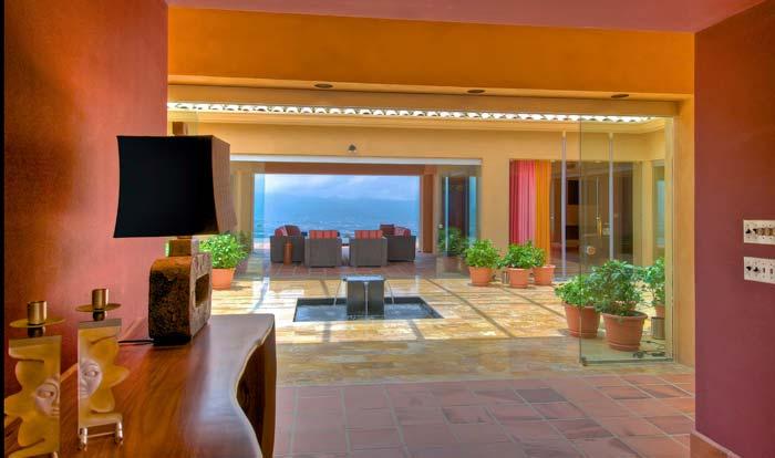 Luxury Villa Heredia Costa Rica (9)