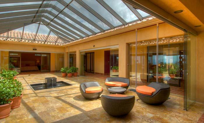 Luxury Villa Heredia Costa Rica (8)