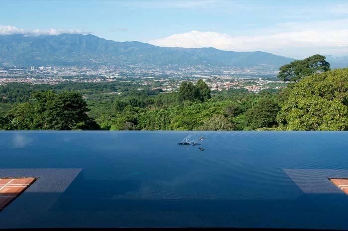 Luxury Villa Heredia Costa Rica (7)