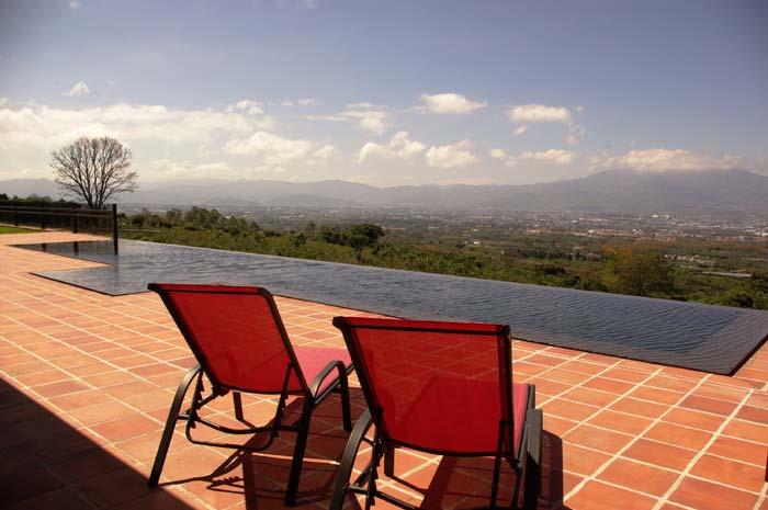 Luxury Villa Heredia Costa Rica (6)