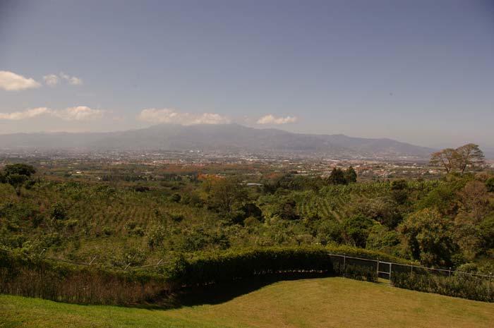 Luxury Villa Heredia Costa Rica (5)