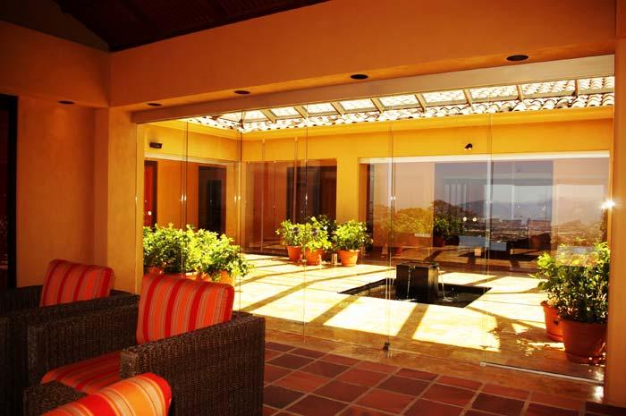 Luxury Villa Heredia Costa Rica (4)