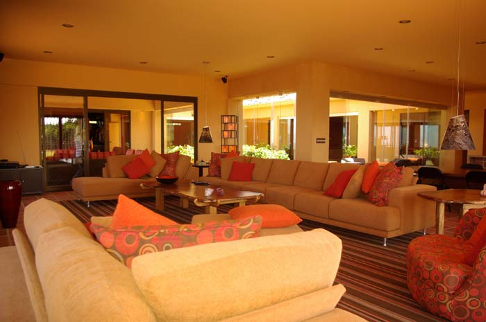 Luxury Villa Heredia Costa Rica (3)
