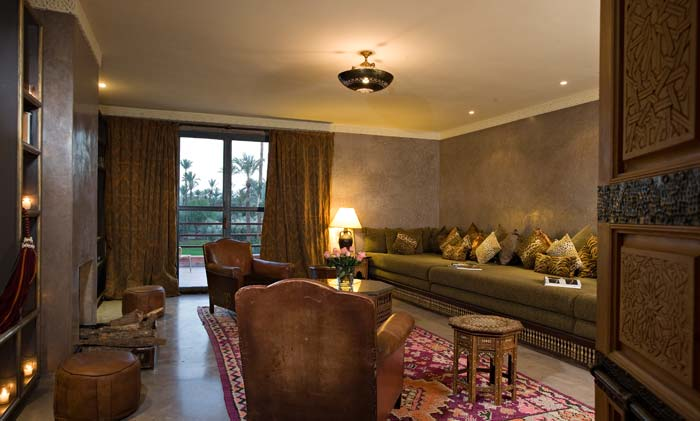 Villa in Marrakech (10)