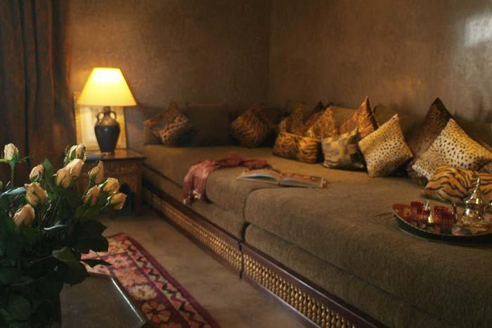 Villa in Marrakech (8)