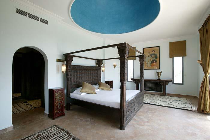 Marrakech Villa (9)