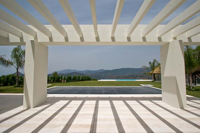 La Zagaleta Villa Marbella (5)