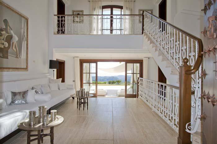 La Zagaleta Luxury Real Estate (11)