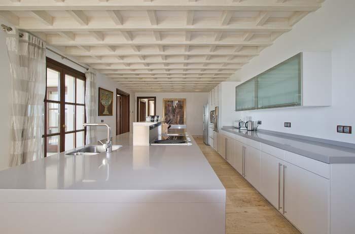 La Zagaleta Luxury Real Estate (1)