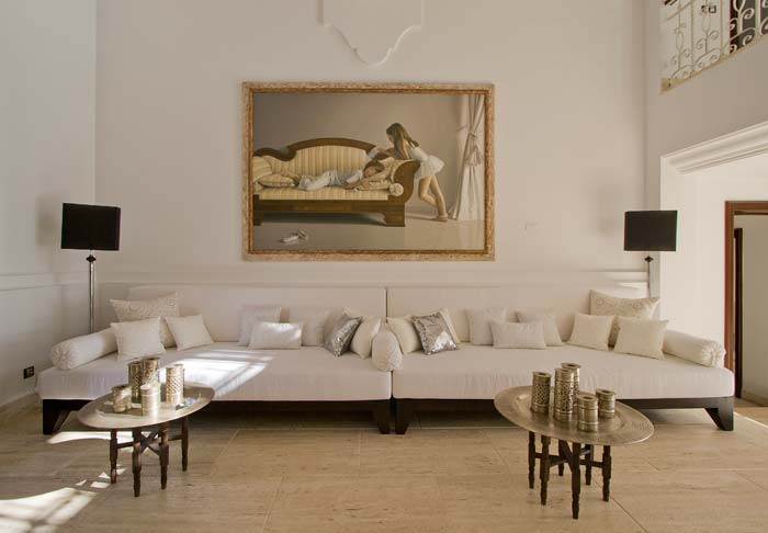 La Zagaleta Luxury Real Estate (10)