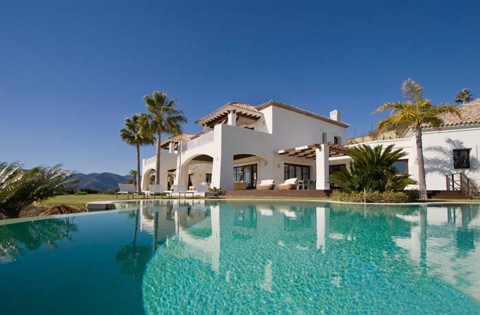 La Zagaleta Luxury Real Estate (8)