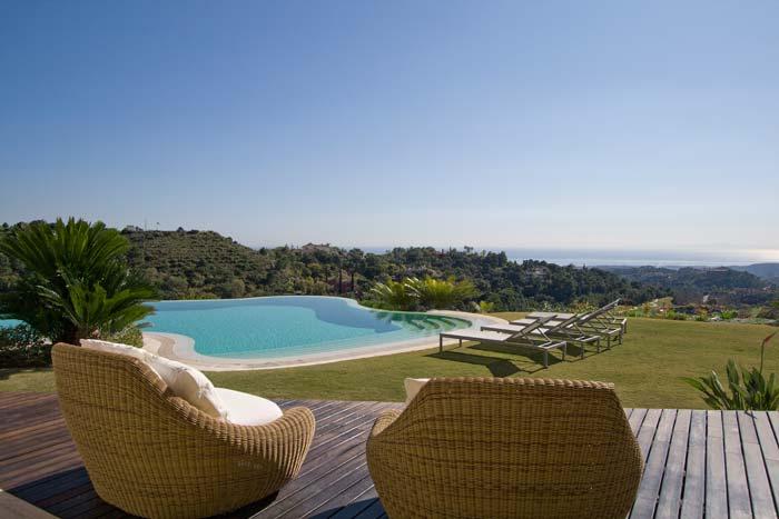 La Zagaleta Luxury Real Estate (7)