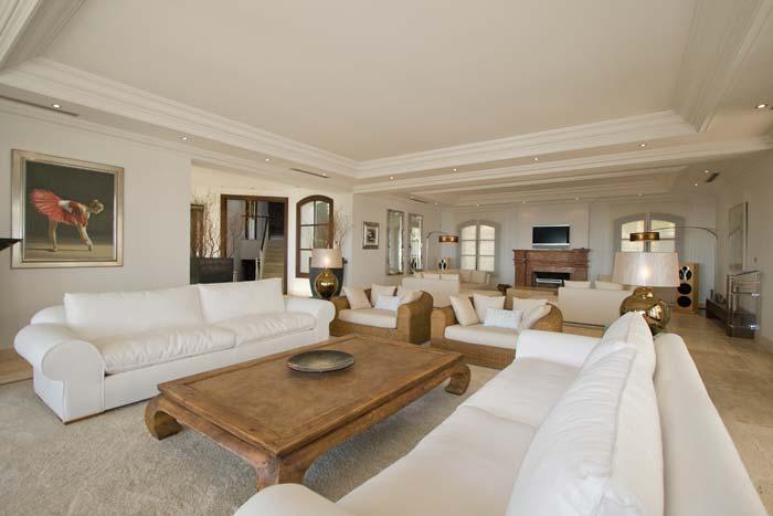 La Zagaleta Luxury Real Estate (6)