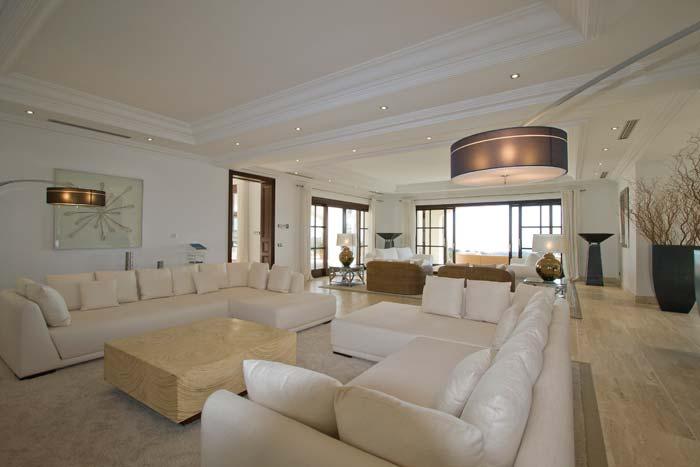 La Zagaleta Luxury Real Estate (5)