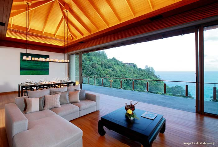 Plot of land Phuket (4)