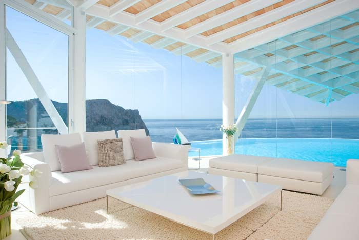 Luxury villa in Mallorca designed by Alberto Rubio (10)