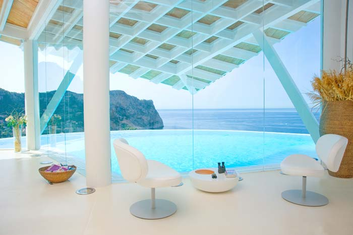 Luxury villa in Mallorca designed by Alberto Rubio (9)