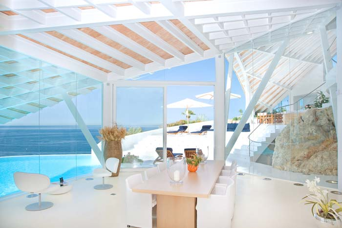 Luxury villa in Mallorca designed by Alberto Rubio (8)