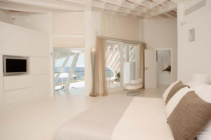 Luxury villa in Mallorca designed by Alberto Rubio (4)