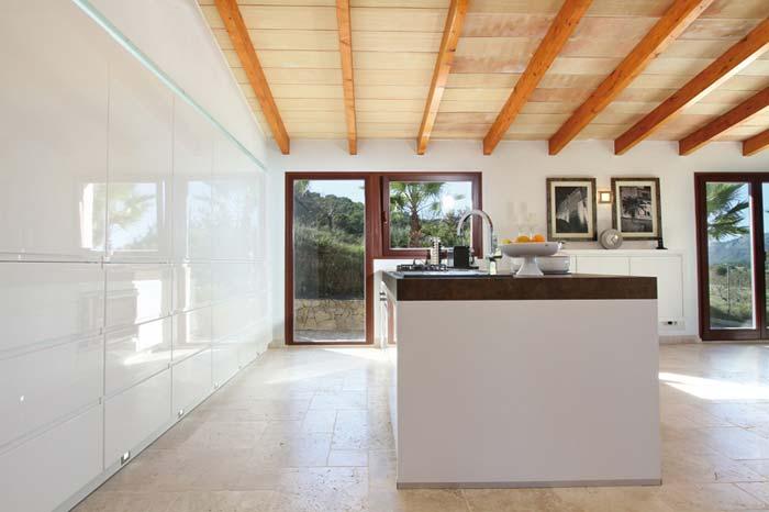 Country House Mallorca (5)