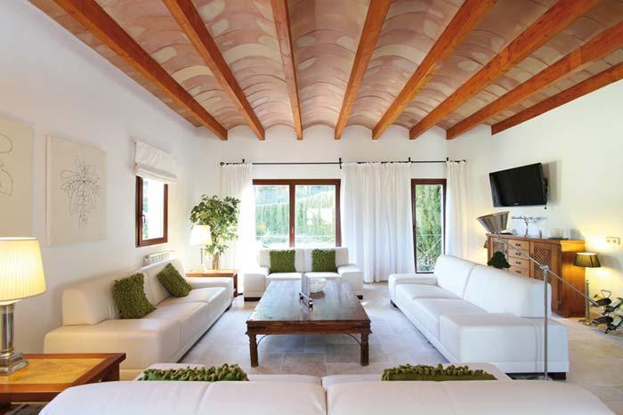 Country House Mallorca (2)
