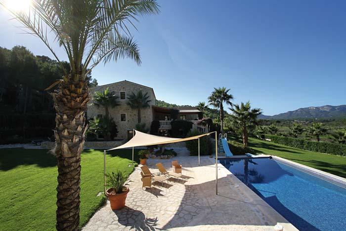 Country House Mallorca (1)
