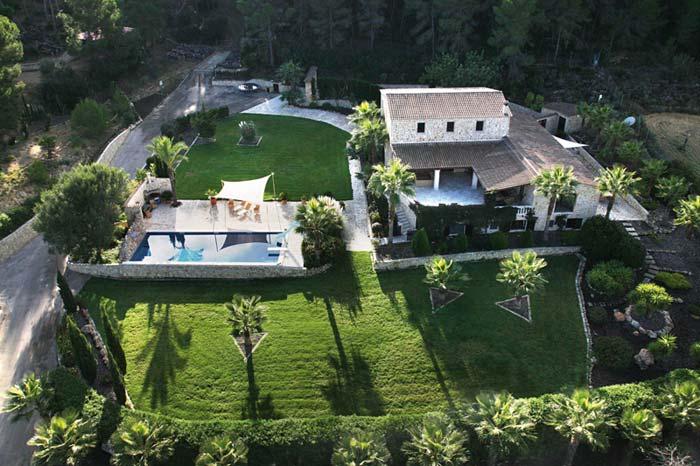 Country House Mallorca (8)
