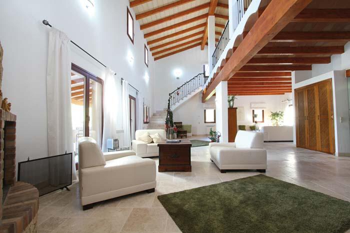 Country House Mallorca (7)