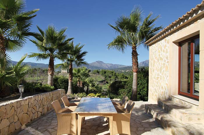 Country House Mallorca (4)
