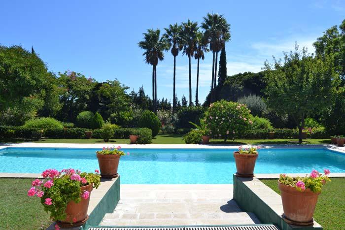 Villa in Marbella's Golden Mile (9)