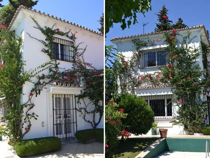 Villa in Marbella's Golden Mile (12)