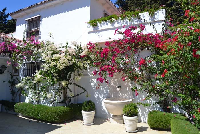 Villa in Marbella's Golden Mile (11)