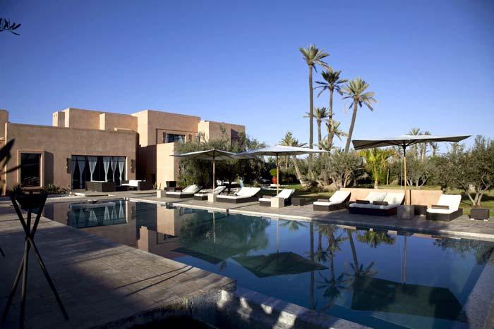 Luxury Villa Marrakech (13)