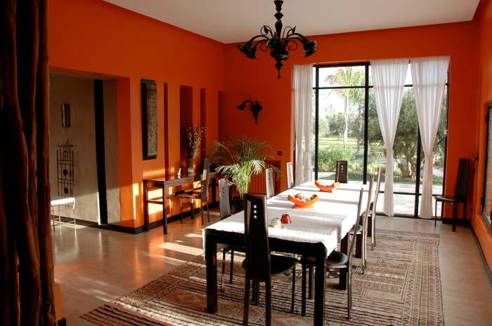 Luxury Villa Marrakech (16)