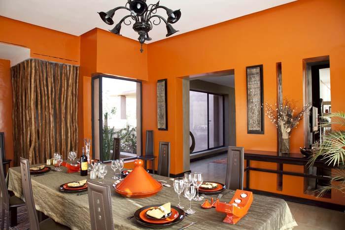Luxury Villa Marrakech (9)