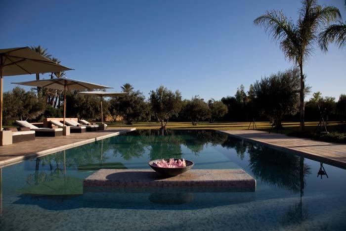Luxury Villa Marrakech (7)