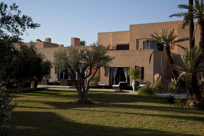 Luxury Villa Marrakech (12)