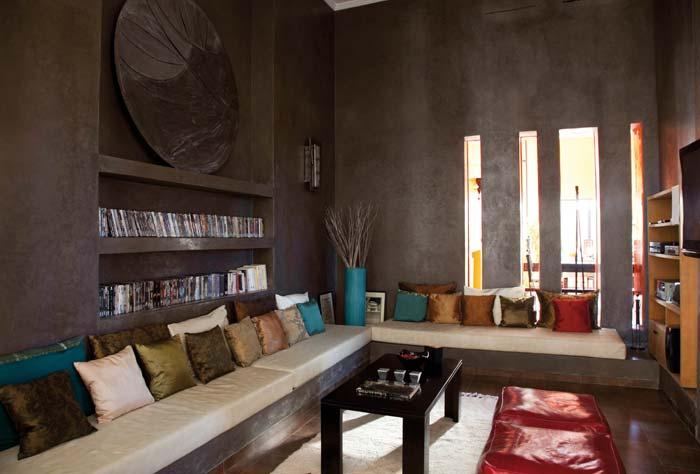 Luxury Villa Marrakech (5)
