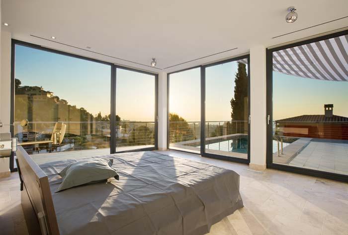Modern villa outside Palma, Mallorca (5)
