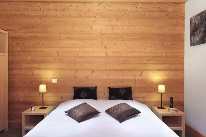 Luxury Ski Apartments Flaine, French Alps (3)
