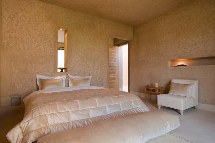 villa in Marrakech, Morocco (5)