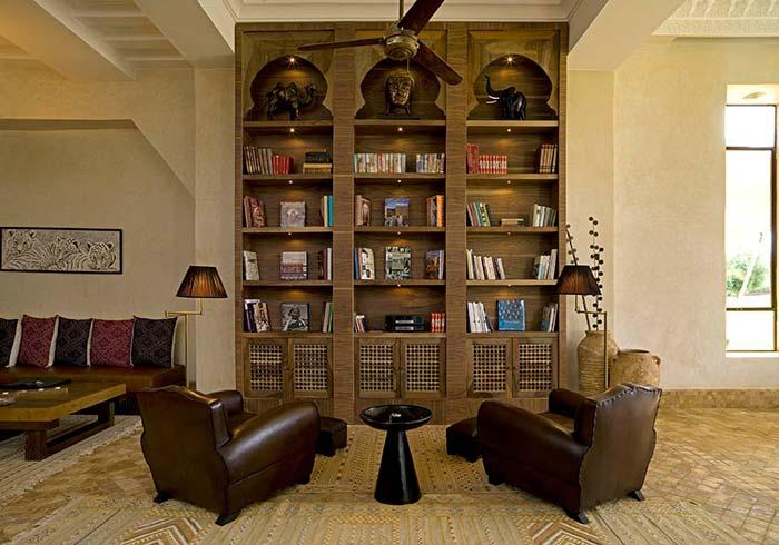 La Palmeraie villa Marrakech (10)