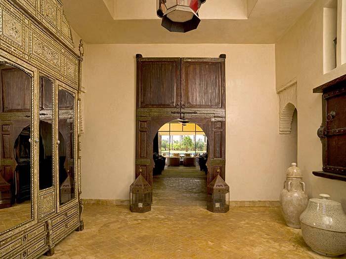 La Palmeraie villa Marrakech (6)