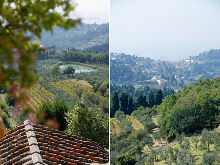 Country estate in Fiesole Tuscany Italy (6)