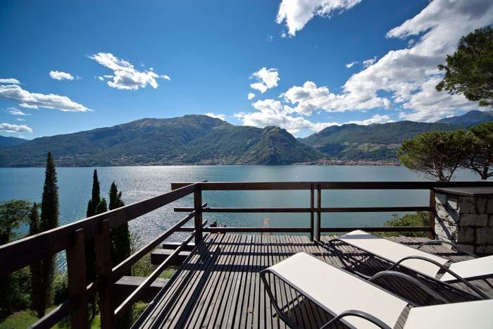 Lakefront villa Lake Como (9)