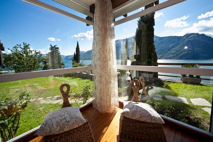 Lakefront villa Lake Como (11)