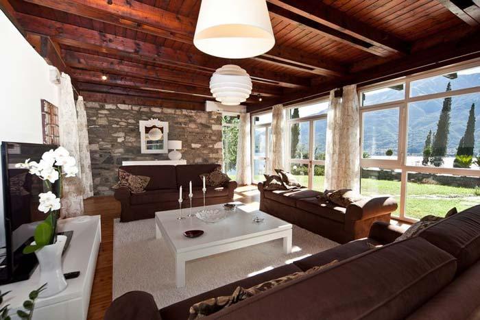 Lakefront villa Lake Como (10)